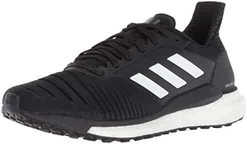 Womens adidas Ultra Boost Running Shoe at Road Runner Sports