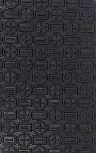 Chiemsee 6060003 Kendra, trendige Damen Badelatschen in Sommerfarben, coole ultraleichte Schlappen mit Gurtband Riemen, Zehentrenner in verschiedenen Farben erhältlich bunt
