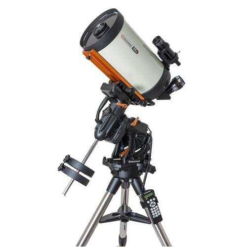 Celestron CGX Equatorial 925HD Telescope by Celestron