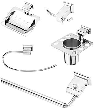 Bathroom Accessories Set Price At Flipkart Snapdeal Ebay Amazon