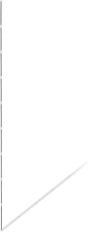 Tarp normani Zeltstangen Reperaturset Ersatzstange aus Fiberglas 550 cm Aufstellstange 1 Sonnensegel oder Plane 3 oder 4 St/ück f/ür Zelt 2