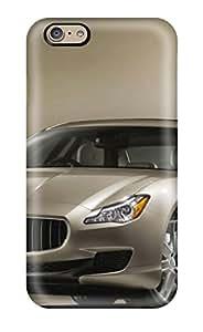 Michael paytosh Dawson's Shop Top Quality Protection Maserati Quattroporte 30 Case Cover For Iphone 6 8797597K92048215