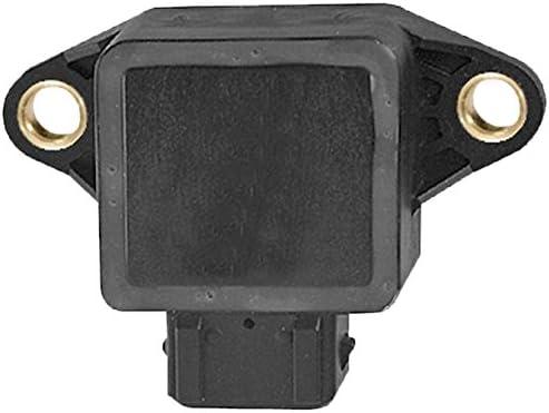 008 476-331 Sensore per valvole a farfalla POSIZIONE HELLA 6px