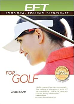 Book Eft for Golf