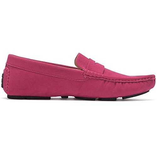 Fuxia Uomo Perm Perm Shoes Fuxia Uomo Reservoir Reservoir Shoes Reservoir Shoes EEwxq8FB