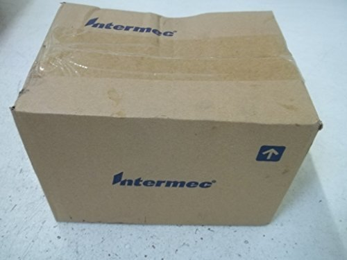 Intermec 805-673-001 Vehicle Holder for CK70 and CK71, Requires Mounting Kit