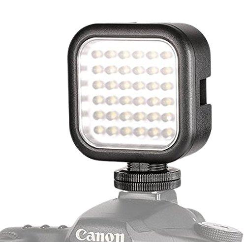 NEEWER ベストライト LED36球の商品画像