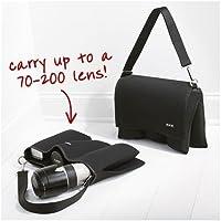 Shootsac Lens Bag