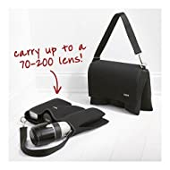 Shootsac Lens Bag