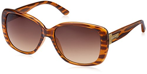 Fastrack Women's Oversized - Fastrack For Women Sunglasses