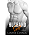 Husband Sit (Husband Series Book 1)
