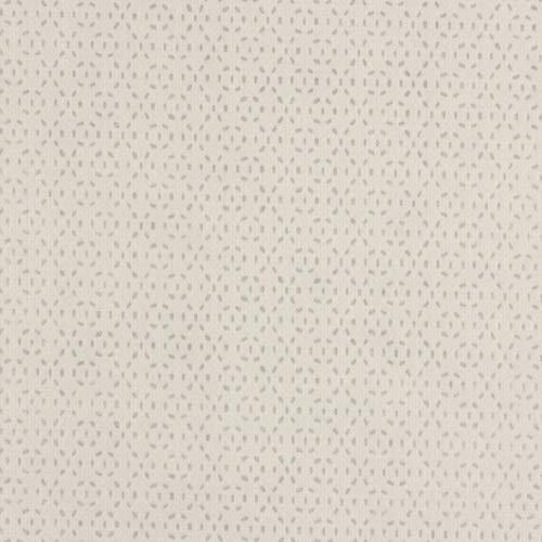 EVOLUTION/BLOCK-IT® 400 Series Gray 55