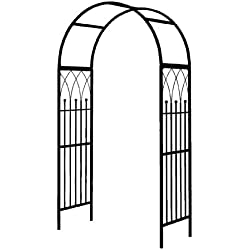 "Gardman R364 Westminster Arch, 3' 9"" Wide x 6' 10"" High"