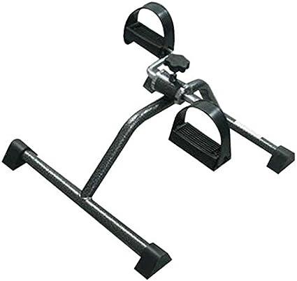 Oferta amazon: Mobiclinic, Pedalier, Ejercitador de brazos y piernas, Camino