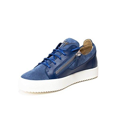 Blu Eg278rm7005 Giuseppe Zanotti 001bl Sneakers Rm7005 Uomo qxRwXfOqp