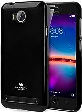 Huawei Y3 2017 Dual SIM TD-LTE CRO-L22 (Huawei Crow) Compatibility