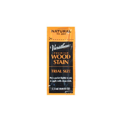 rust-oleum-211952-varathane-trial-size-dark-walnut-premium-oil-based-interior-wood-stain