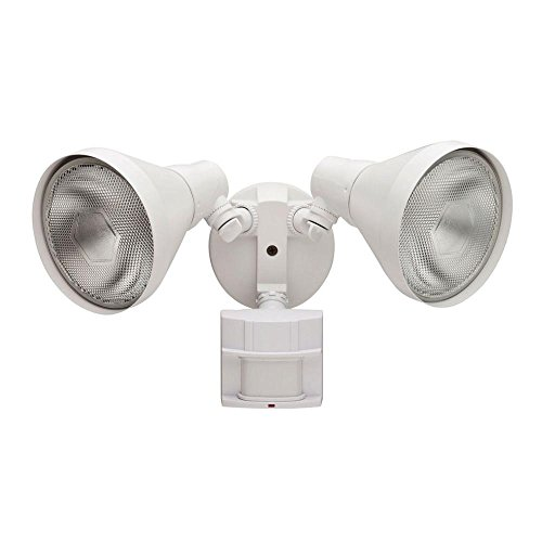 Outdoor Security Light Flashes On And Off in US - 8