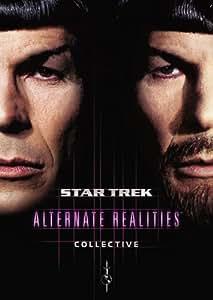 Star Trek: Alternate Realities Collective