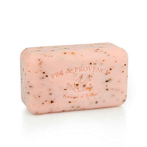 Body Scrub Soap - 2