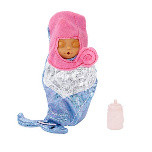 Buy baby doll for 3 year old