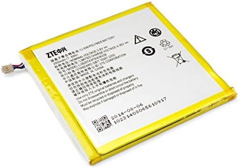 Bateria Original para ZTE BLADE L2 LI3820T43P3H636338