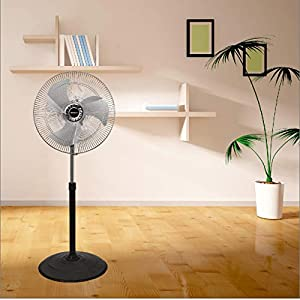 best selling pedestal fans