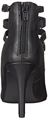 Seychelles Women's Drum Kit Dress Pump Black bqR9jqHL