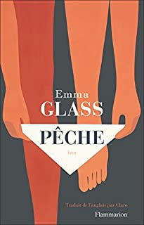 Pêche, Glass, Emma
