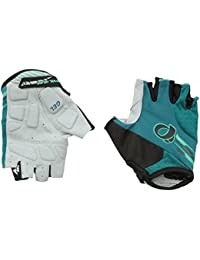 Ride Women's Elite Gel Gloves