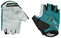 Pearl Izumi - Ride Women's Elite Gel Gloves, Deep Lake, Large