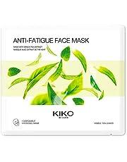 KIKO Milano - Anti-Fatigue Face mask