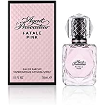 Agent Provocateur Fatale Pink Eau De Parfum Spray 30ml