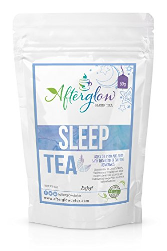 sleep-tea-discover-deeper-more-restful-sleep-with-our-natural-herbal-formula-promotes-relaxation-wit