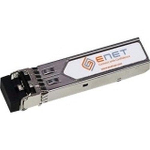 1000BASE-BXU SFP TX1310NM/RX1490NM 20KM