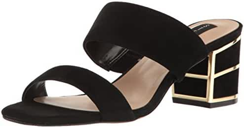 STEVEN by Steve Madden Women's Siggy Dress Sandal