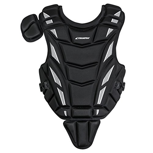 Champro OPTIMUS MVP CHEST PROTECTOR 15