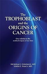 Books by Nicholas J. Gonzalez, MD