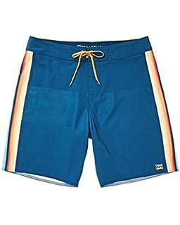 7667906434 Amazon.com: Billabong Men's D Bah Lt: Clothing