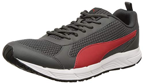 Puma Men's Tiago Idp Running Shoe