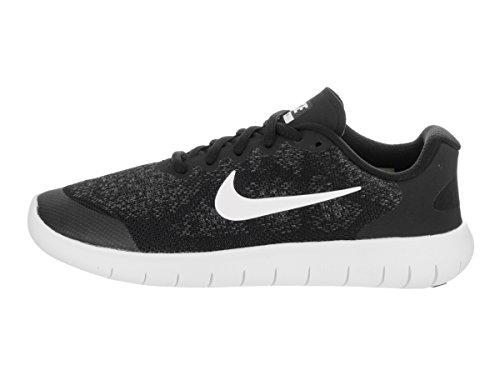 38 5 GS Ki FREE 5 NIKE Lifest 904255 RN 2017 Nike 9501 qPwRYBz