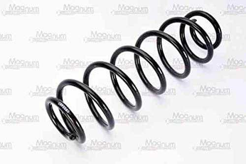 Schraubenfeder Magnum Technology SW054MT Fahrwerksfeder Spiralfedern Spiralfeder
