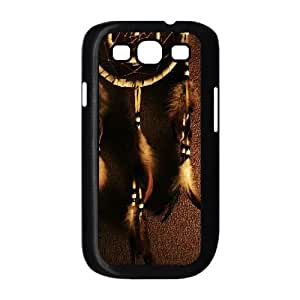 Colorful Dreams CUSTOM Case Cover for Samsung Galaxy S3 I9300 LMc-72650 at LaiMc