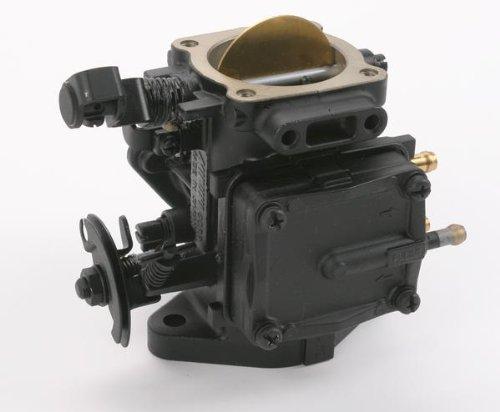 Mikuni Super BN Series 44mm Carburetor BN444043