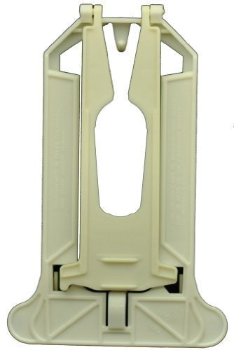Oreck Type CC Paper Bag Holder Original Docking Station - Oreck Xl Accessories