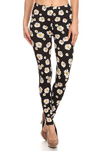 world-of-leggingsr-miss-daisy-leggings