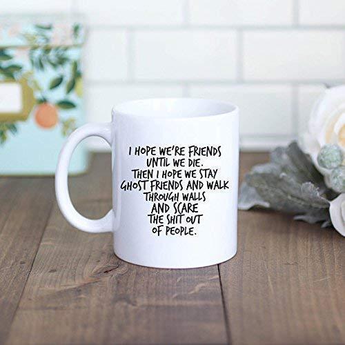 Buy unique best friend gift