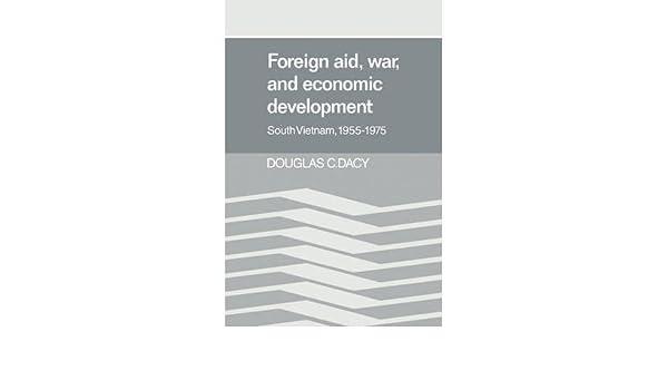 ISBN 10: 0521303273