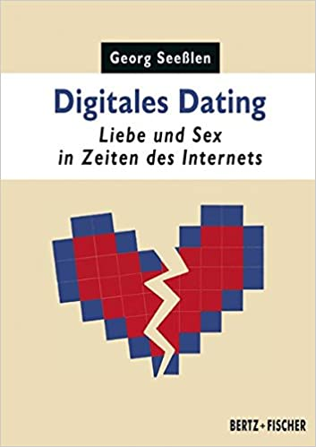 Cyber-Dating-Sicherheit