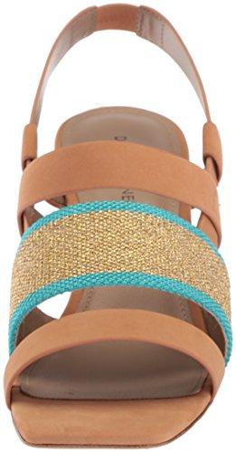 Sandalo Con Tacco Sandalo Donna Donald J Pliner